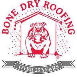 Bone Dry Roofing, Inc.