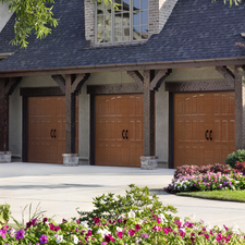 Sears garage door installation and repair melrose park for Sears garage door repair reviews
