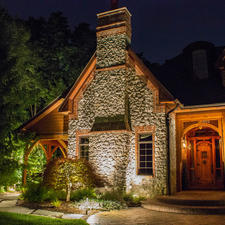 Landscape Lighting Specialist LLC | Ann Arbor MI 48103 - HomeAdvisor