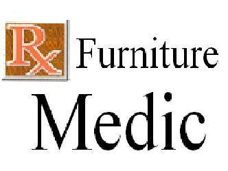 Charming Furniture Medic Of Lancaster County