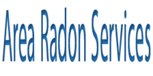 Small Projects and Area Radon Services
