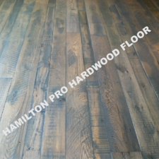 Hamilton pro hardwood floors llc fairfield ct 06825 for Hardwood floors hamilton