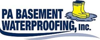 PA Basement Waterproofing Inc Harrisburg PA HomeAdvisor - Pa basement waterproofing