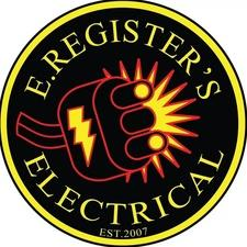 E. Register's Electrical