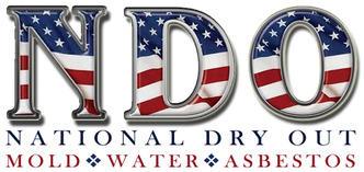 National Dry Out Birmingham Al 35242 Homeadvisor