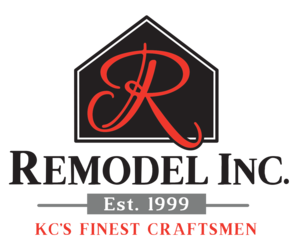 Remodel Inc Lees Summit MO HomeAdvisor - Bathroom remodeling lees summit mo
