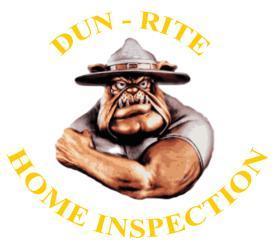 DunRite Home Inspection Belvidere IL HomeAdvisor - Dun rite kitchens