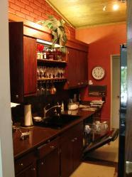 Redo 1960 Cabinets And Kitchen Pictures And Photos