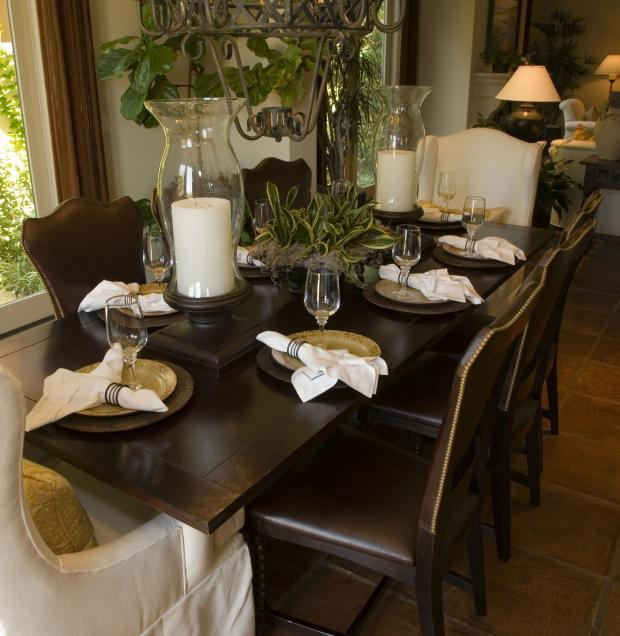 SoCals Best Dining amp Restaurants  San Manuel Casino