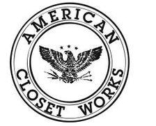 American Closet Works, Inc.