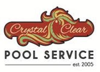Crystal clear pool service cartersville ga 30120 - Crystal clear pool service ...