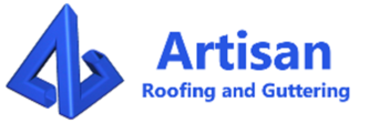 Artisan Gutters Amp Covers Llc Independence Mo 64050