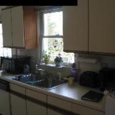 Kitchen Design Center Dba Barrlyn Inc Beaufort Sc 29906 Homeadvisor