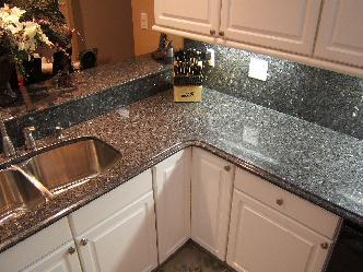 Blue Pearl Countertops Pictures And Photos