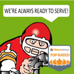 The Plumbing Pro Inc Grandview Mo 64030 Homeadvisor