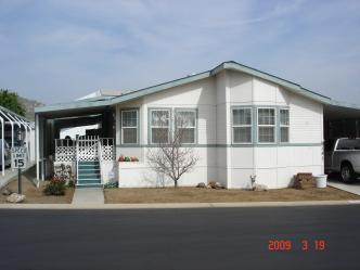 The meadows mobile home park pictures and photos - The mobile home in the meadow ...