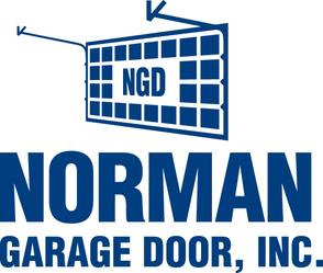 Genial Norman Garage Door, Inc.