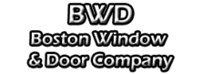 Boston Window & Door Company