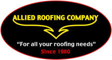 Allied Roofing Company
