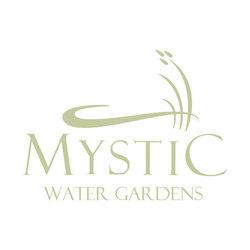 Mystic Water Gardens, Inc.