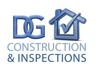 Home Inspector Oldsmar FL