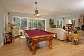 Classic Hardwood Floors Lynnwood Wa 98087 Homeadvisor