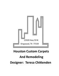 Custom writing reviews remodelers