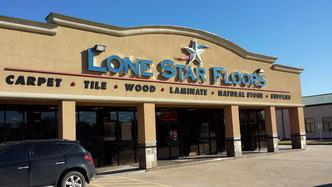 Lone Star Floors Sugar Land Tx 77498 Homeadvisor