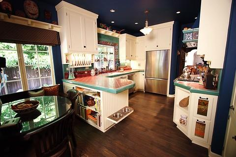 Kitchen Remodel Costs Average Price To Renovate A Kitchen - What does a kitchen remodel cost