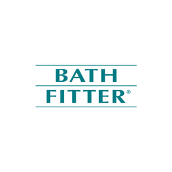 Bath Fitter Of West Palm Beach Amp Port St Lucie West