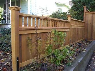 creative fences Pictures and Photos