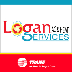Logan Services Inc Columbus Oh 43204 Homeadvisor