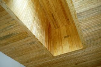 1 X 6 Beaded Board Ceiling Tongue And Groove Pictures And