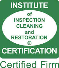 Desert Rose Restoration And Cleaning Inc North Little