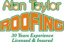 Alan Taylor Roofing, LLC