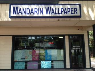 Mandarin Wallpaper And Decorating Jacksonville Fl 32257 Homeadvisor