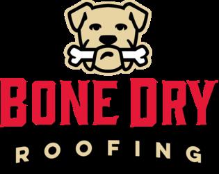 Bone Dry Roofing Cincinnati Inc West Chester Oh 45069
