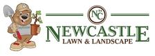 New Castle Lawn And Landscape Inc Birdsboro Pa 19508 Homeadvisor