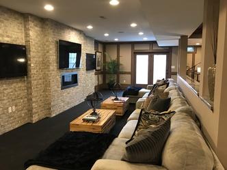 basements beyond consulting design llc towaco nj 07082 rh homeadvisor com basements and beyond estate sales basements and beyond estate sales