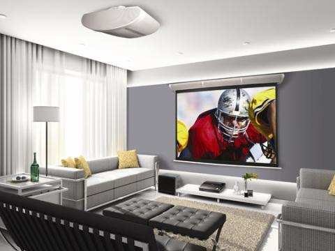 Modern Family Room Ideas Designs Amp Pictures
