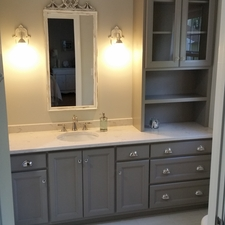 kitchen cabinet resurfacing llc bridgeport ct 06604 homeadvisor