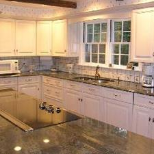 Kitchen Cabinet Resurfacing Bridgeport Ct