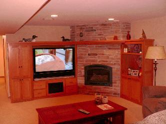 cosy drywall entertainment centers. Get free high quality HD wallpapers cosy drywall entertainment centers Cosy Drywall Entertainment Centers  Home Design Plan