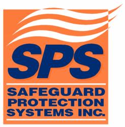 Safeguard Protection Systems Inc Norcross Ga 30071