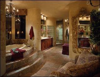 Miscellaneous Bathrooms Pictures And Photos