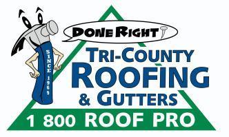 Tri County Roofing Valparaiso In 46385 Homeadvisor