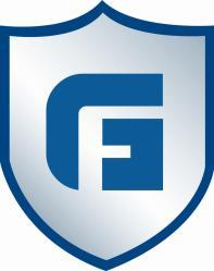 Guardian Fences West Seneca Ny 14224 Homeadvisor