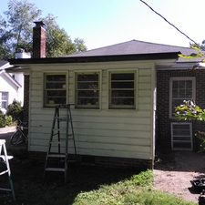 Excelsior Professional Painting Greensboro Nc 27406 Homeadvisor