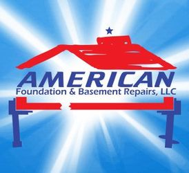 American Foundation And Basement Repairs, LLC