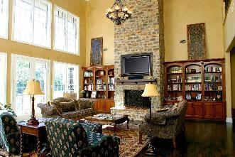 Whole Home Audio Video Systems Pictures And Photos